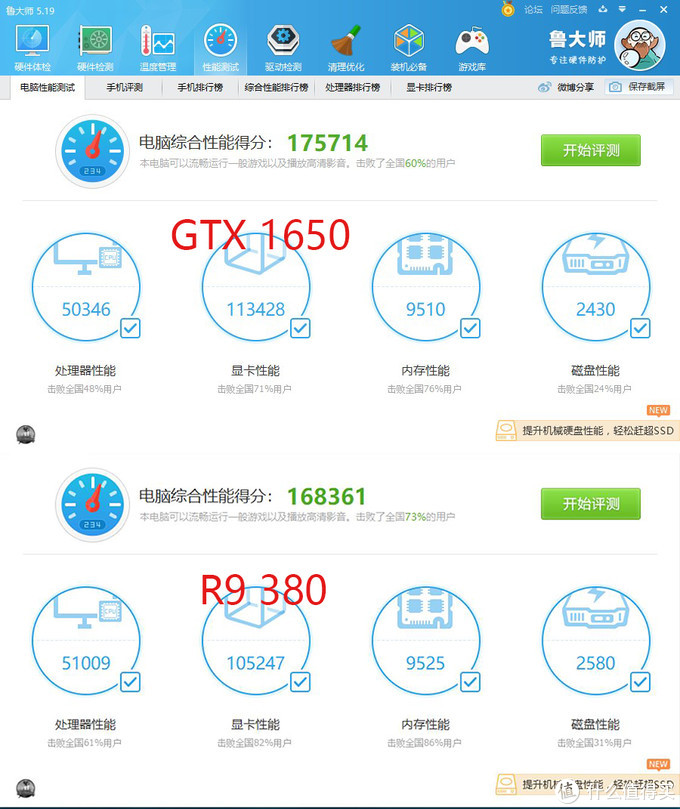 【索泰GTX 1650评测】图灵家族最新显卡 索泰GTX 1650能否取代1050TI,成为千元级显卡新宠儿?