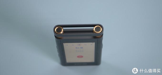 科大讯飞SR701开箱图赏:录音笔也能做到高颜值和智能