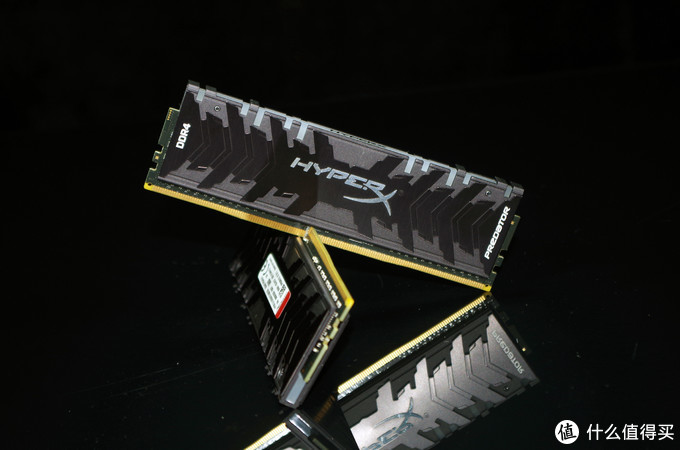 哇!金色传说啊! AMD 50周年套装,我抢到了