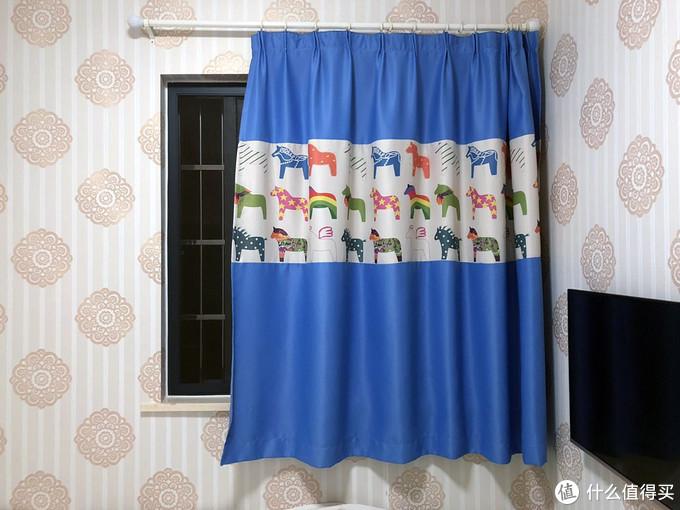 LG Hausys 0-3岁婴幼儿可放心使用的墙纸