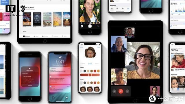 苹果iOS 12.3.1正式版推送 Win10五月版18362.145发布预览更新