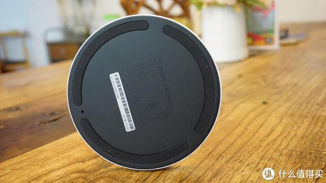 小米新品充电台灯体验,内置2000mAh锂电池,续航可达40+小时,售价99元,值得买吗?