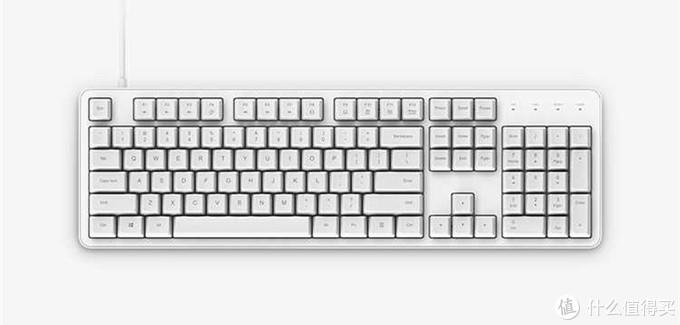 618就要到了,机械键盘应该怎么选—618机械键盘推荐清单