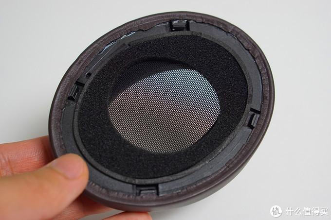 已跌至千元的松下RP-HD605N评测:是否值得入手?