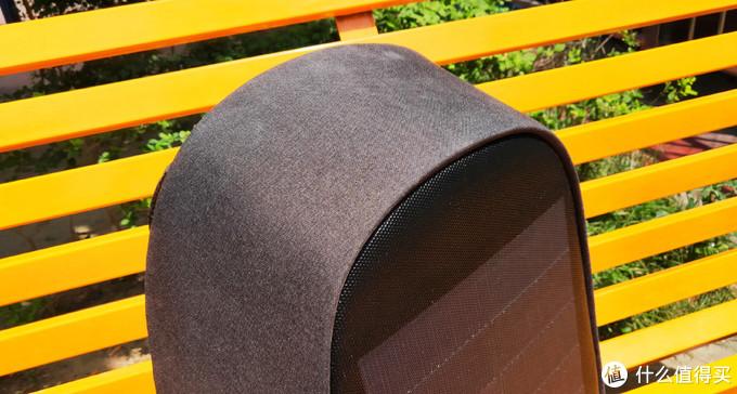 背包做出新创意,自带太阳能板的安全背包——蒙马特2.0城市安全防盗背包