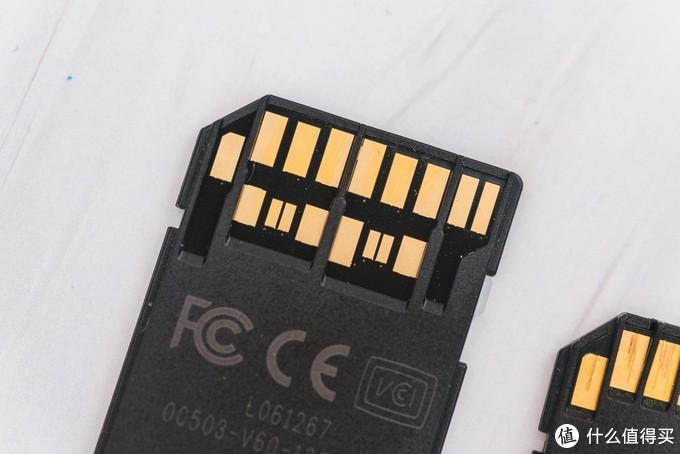高速连拍不用等,雷克沙1667x储存卡实测