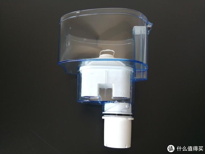 一把可以直饮的滤水壶,莱卡净水壶测评。