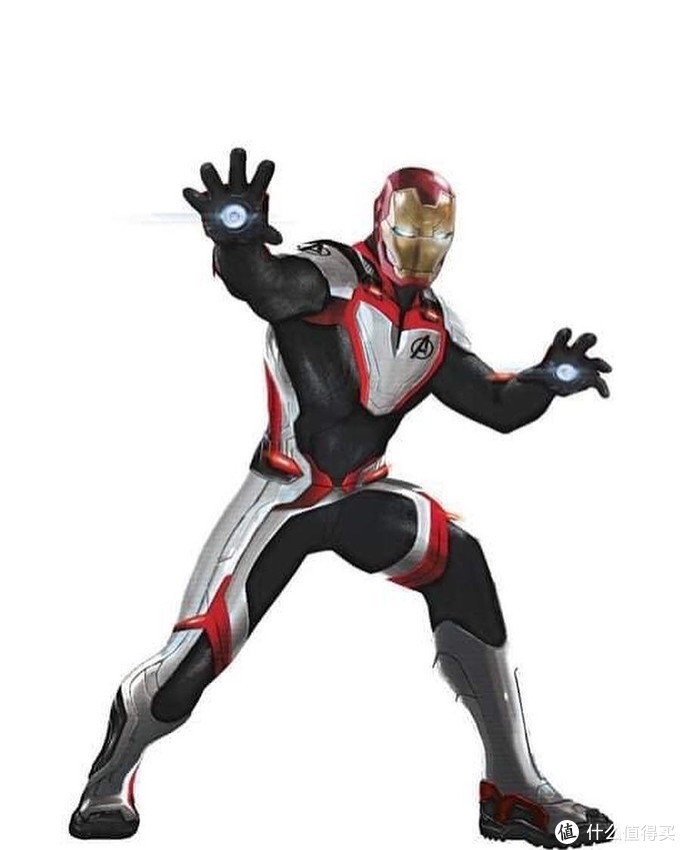 乐高 超级英雄系列 30452  钢铁侠 和 Dum-E