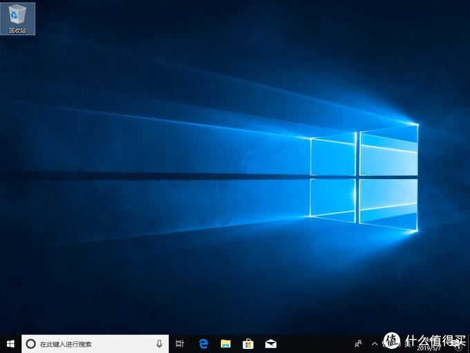 手把手教你用U盘安装系统——MBR+BIOS篇