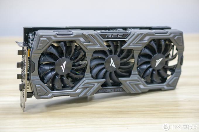 强供电+炫灯效?妖擎 Z390 再发力!华擎 Z390 Phantom Gaming 7 深度评测