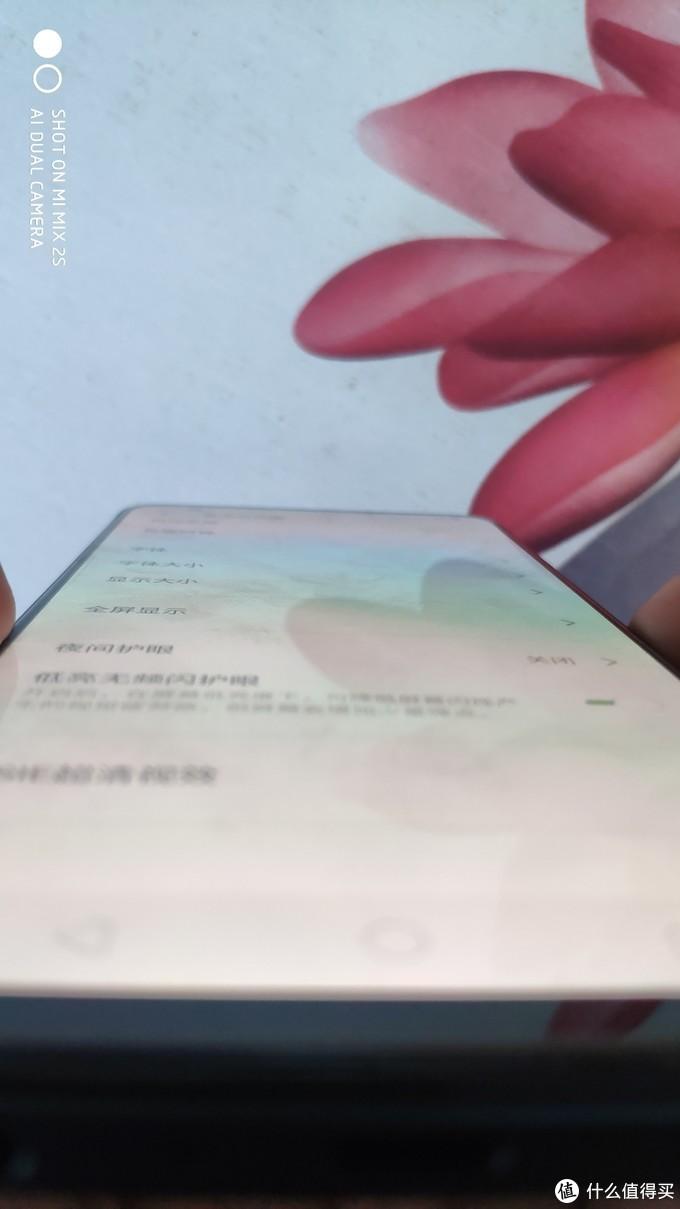 2019 oppo k3 手机 开箱/简评/好麻烦的