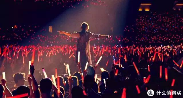 被五月天的纪录片燃哭,还有这些演唱会,你也值得拥有!