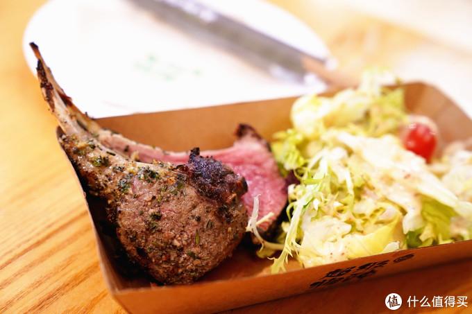 聊聊新西兰有哪些值得一试的食材与美食