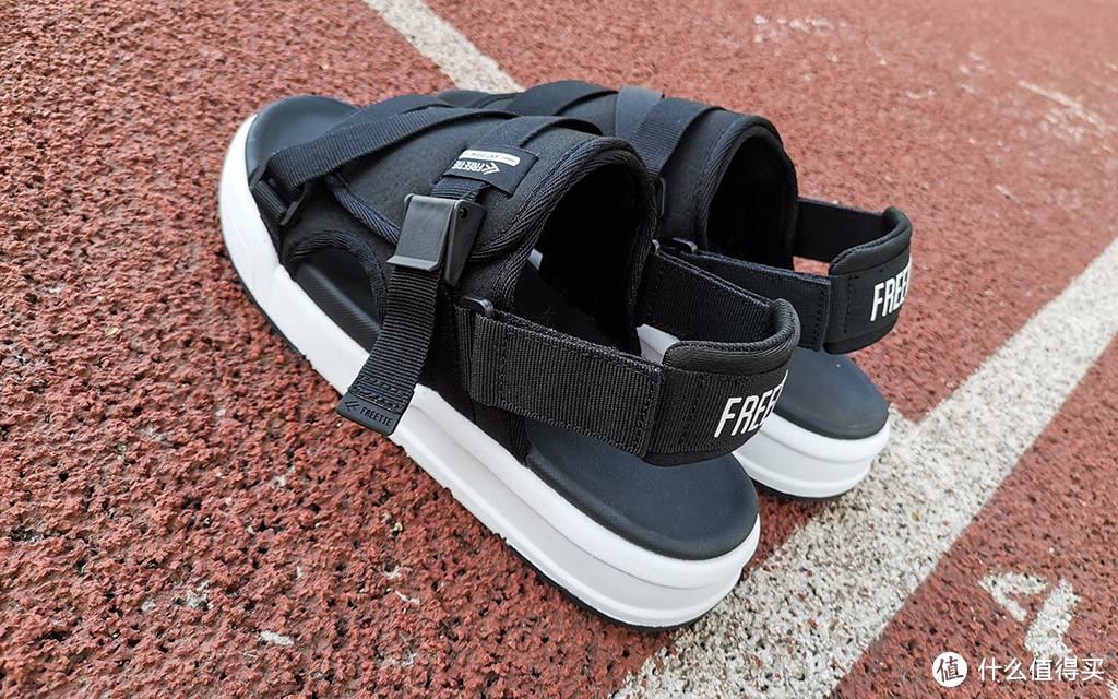 小米有品新上拖鞋,布质材料,还能变成凉鞋,129元值不值