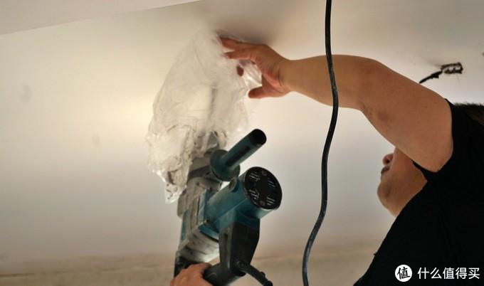 关于邦先生M1S pro智能电动升降晒衣架,你想了解的都在这里了