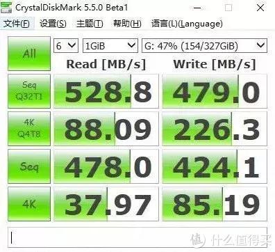 (雷克沙NS100-512GB固态硬盘)