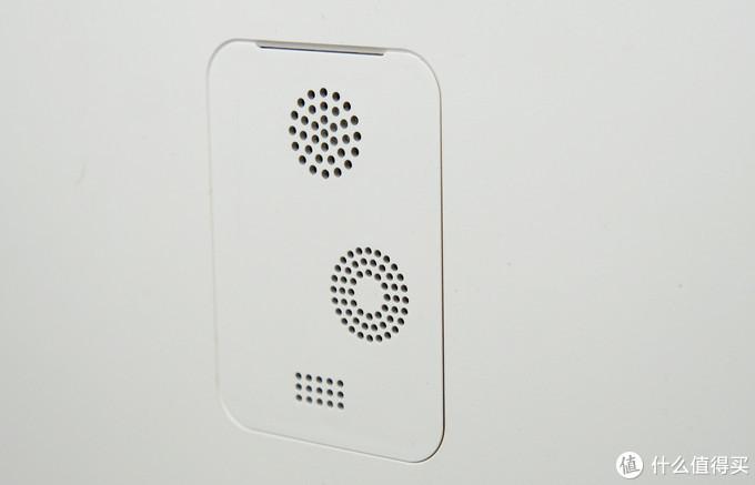不需要换滤芯?无耗材贝昂空气净化器X7S(M)一周使用点评