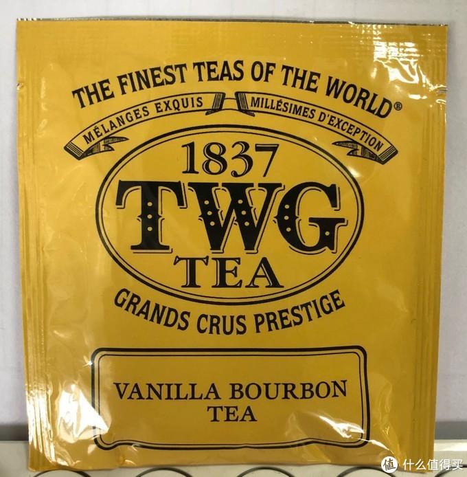 茶包外包装