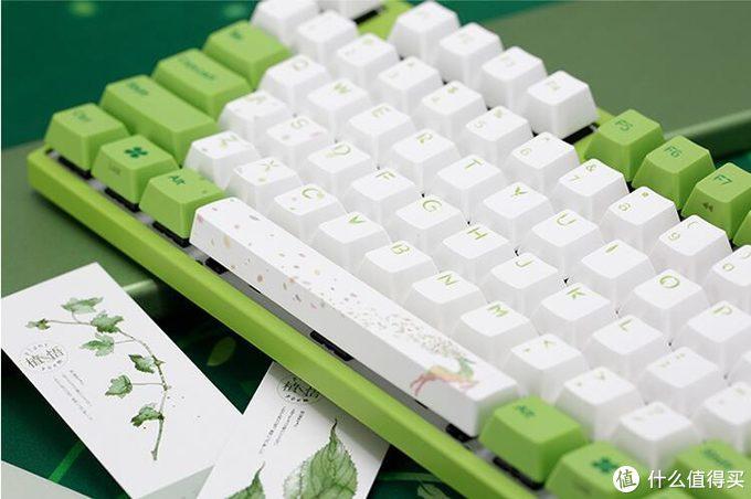 618实战课:面对降价诱惑,你的机械键盘应当如何进阶?