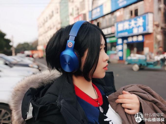 音质满意,续航过硬,舒适度一般:漫步者TWS5耳机轻众测晒单