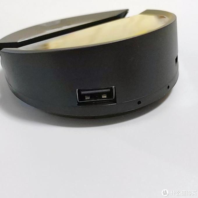 用鼠标键盘玩手游,展现巅峰操作,北通E1键鼠转换器体验点评