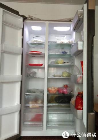 七大实用卖点解析最值得买的冰箱在哪里(上)
