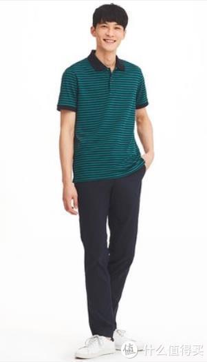 618学堂:分享我的购物心得:低调简单的服饰穿搭选购