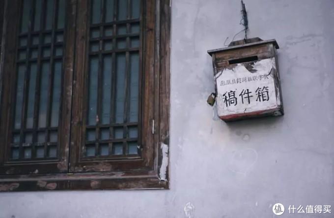 """《镰仓物语》灵感来源,凤凰古城和张家界的魅力,远不止""""黄泉之国""""般奇幻!"""