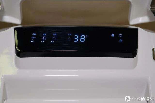 如厕新体验,再也不用去日本抢马桶盖了——恒洁Q9测评