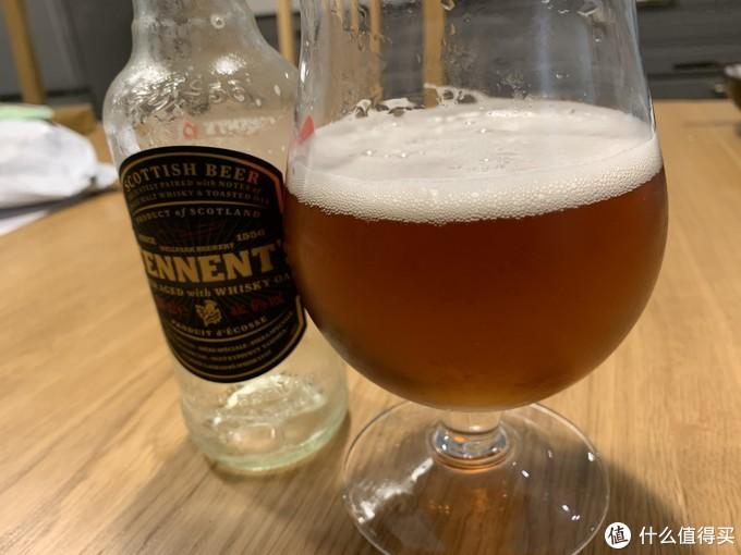 快过期了,还能买来喝吗?——四款临期精酿啤酒试饮品荐
