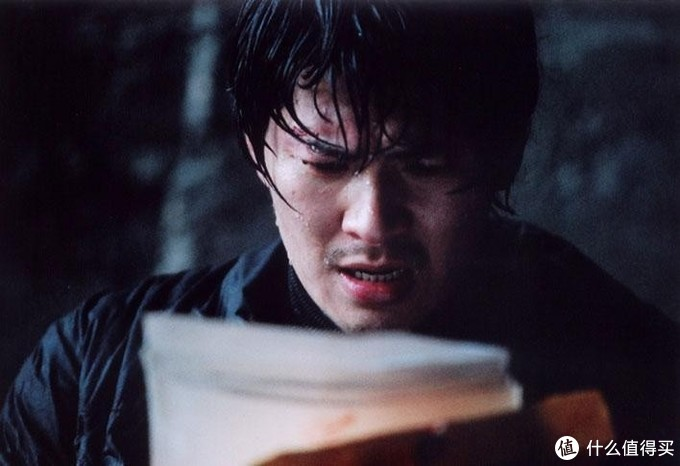 """十大演技派 """"男神"""" ,21部难以磨灭的经典电影,每一个角色都是一段影史传奇!"""