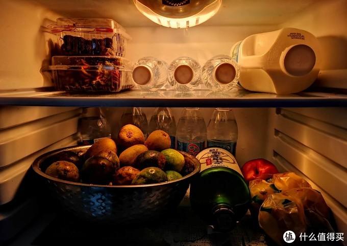 13款适合囤冰箱的宵夜美食