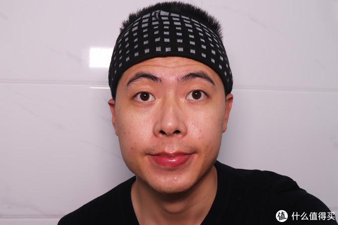 米家自动泡沫洁面机评测报告!解救直男洗脸,为你洗脸操碎心!