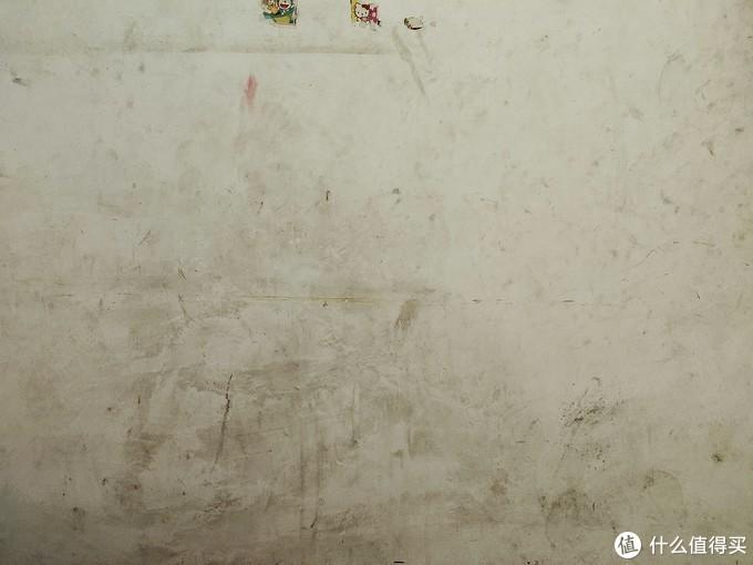 让房间焕然一新——LG 进口墙纸评测