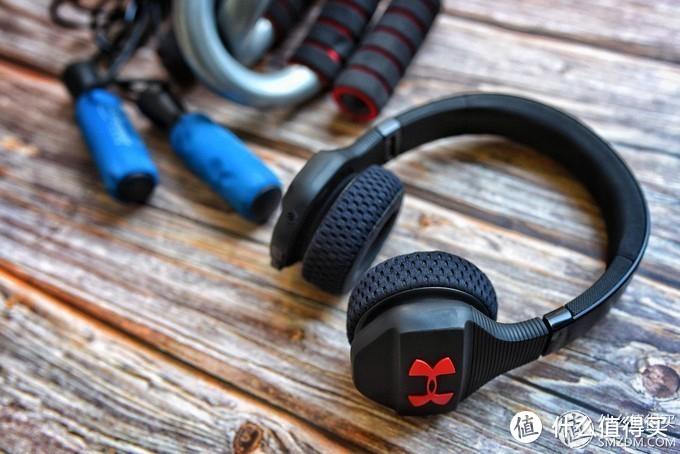 实力派耳机种草清单|有这么多无线耳机了,为什么还要买AirPods?