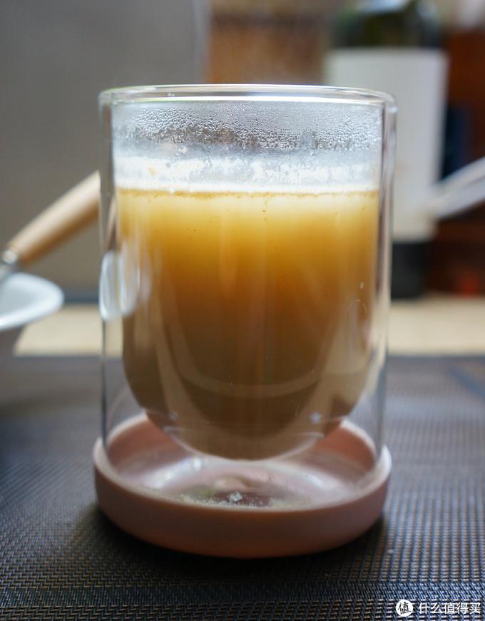 今天早餐吃什么?就吃来自世界上幸福指数最高的国家的Pirkka水果谷物燕麦片吧