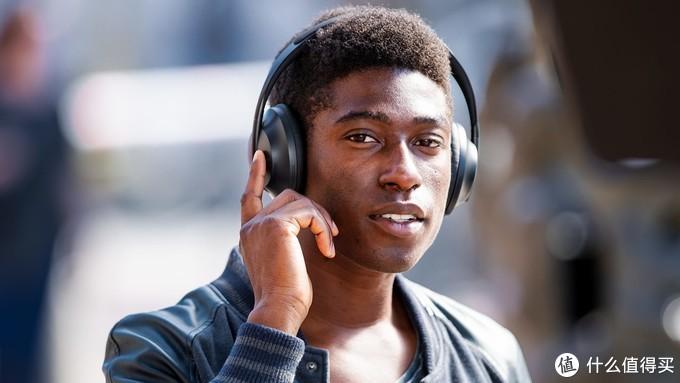 从内到外的系列重置:BOSE 发布 Noise Cancelling Headphones 700 无线主动降噪耳机
