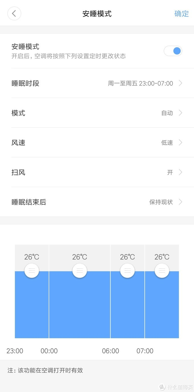 【618成绩单】为了夏夜安睡给空调配个伴侣吧——小米空调伴侣晒单