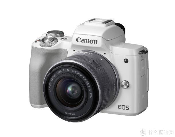 VLOG相机选购之个人心得与体会(非专业向)