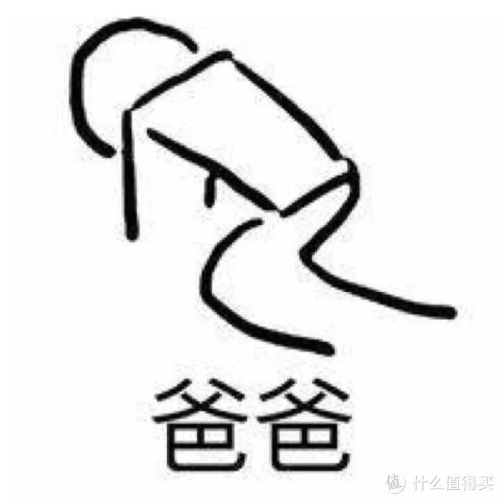 【狗粮卡片】国货之光比乐原味粮系列