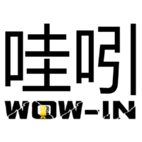 618实战课:男装必逛天猫店不完全汇总(约80家)