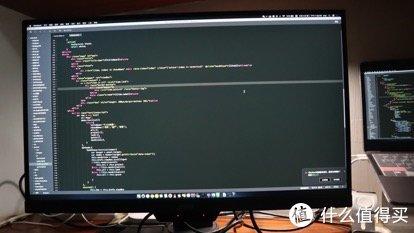 横屏显示的代码