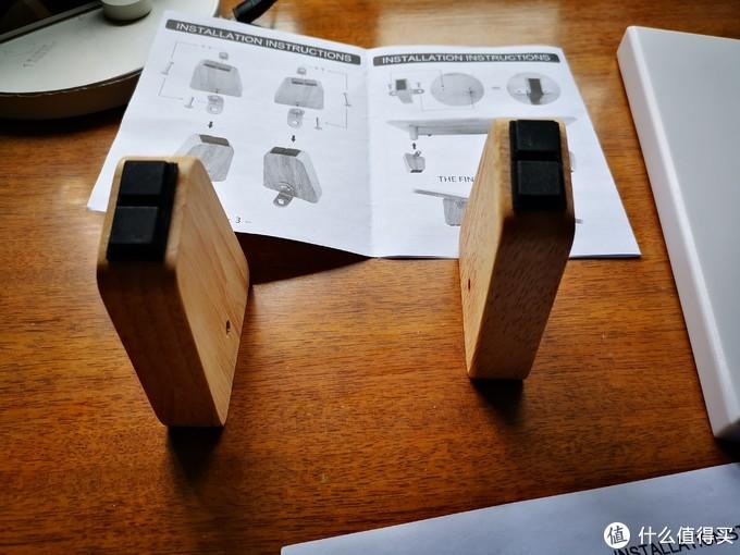 学习利器or累赘?阅读架与写字板开箱晒物