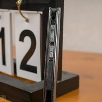 飞利浦 VTR5210 录音笔使用总结(操作|录音|鞋带)