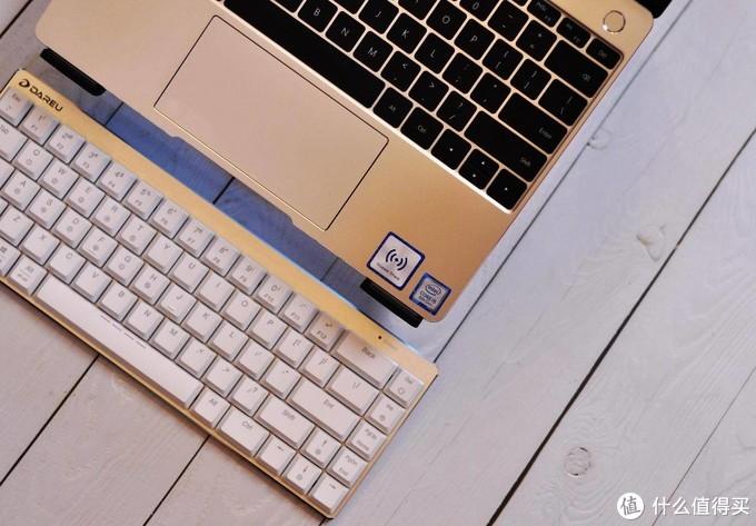 珠联璧合Macbook好伴侣,Twelve South苹果电脑支架入手体验