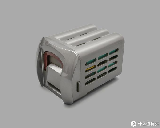 优点与缺点并存——让人难以抉择的莱克魔洁无线吸尘器M81 Plus