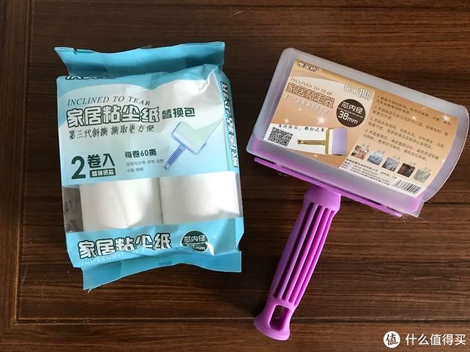 最低7.7!便宜好用的清洁神器推荐,助你搞定家居清洁疑难!