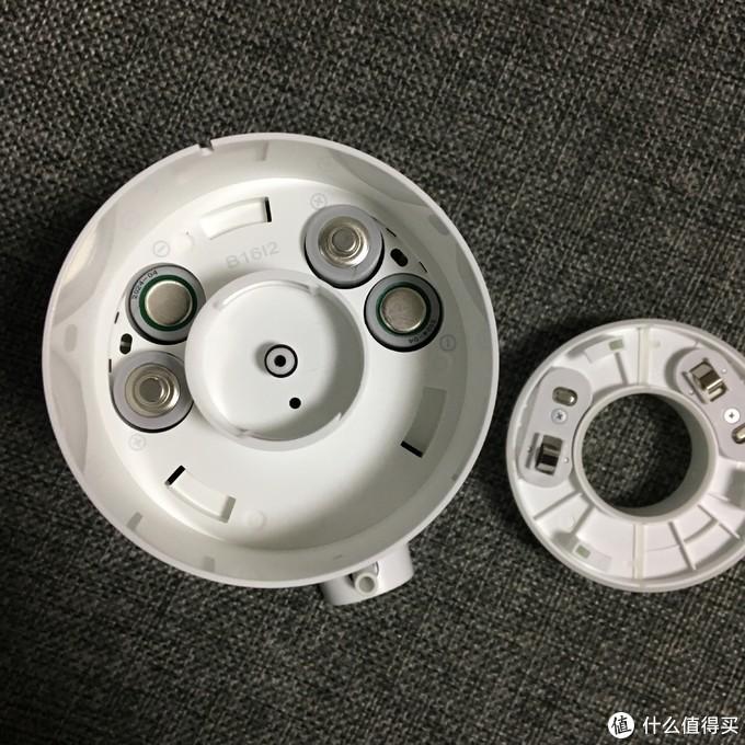 懒人的工具——米家自动泡沫洁面机试用报告