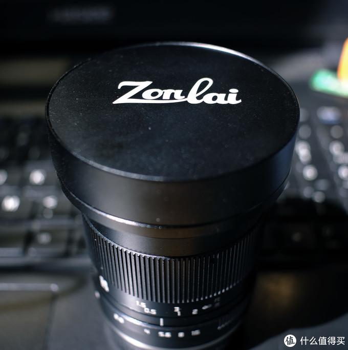 "Zonlai""祖传""镜头盖"