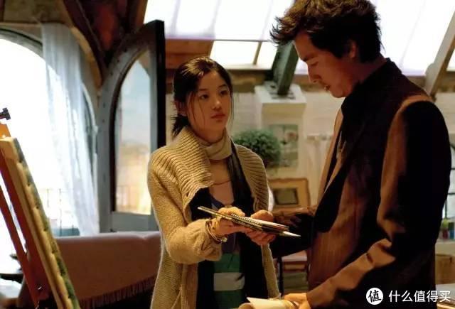 韩国电影凭什么这么厉害!